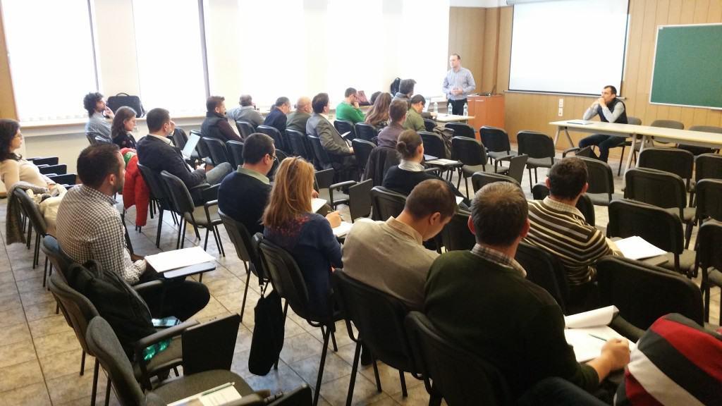 consultare publica standardnational Brasov